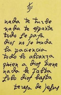 nada_te_turbe